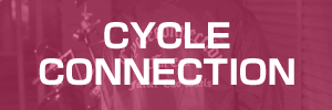 CYCLE CONNECTION